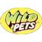 Wild Pets