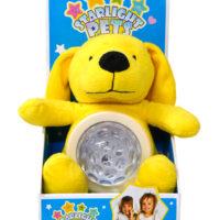 starlight_pets_psic1