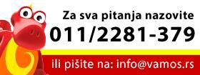 wigdet-image