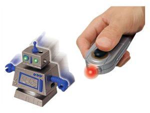 Električne igračke