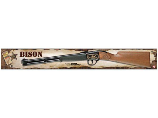 316 Bison box