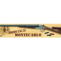 380 Montecarlo box