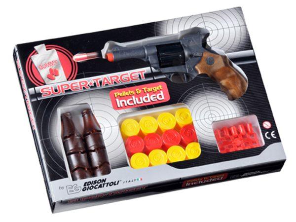 480 Super Target