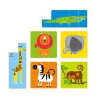 puzzle1-
