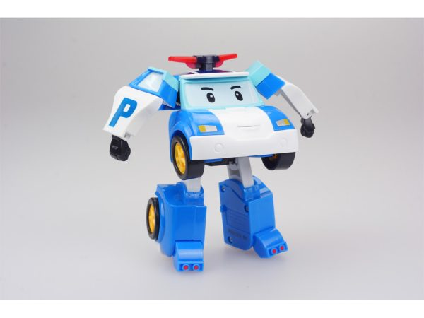 RP31716 (1)