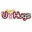 UHugz