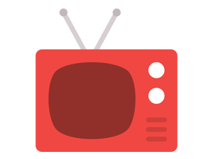 TV artikli