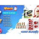 paketici-decaci-2020 web productimg