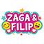 Zaga&Filip